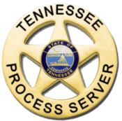 Tennessee Legal Support, Inc