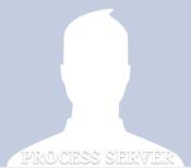 Roland Process Service & Investigations, LLC